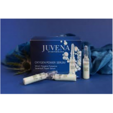 Juvena Oxygen Power Serum